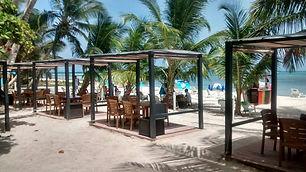 Aqua Beach Club.jpg