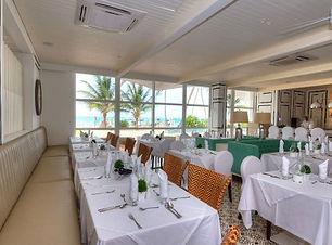Restaurante Casablanca.jpg