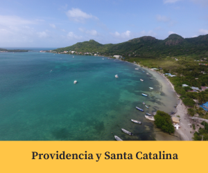 Providencia y Santa Catalina.png