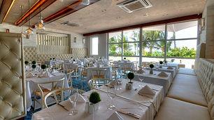 Restaurante Barcarola.jpg