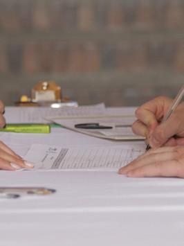 Servidores públicos de San Andrés tienen plazo hasta el 31 de julio para declarar bienes y rentas
