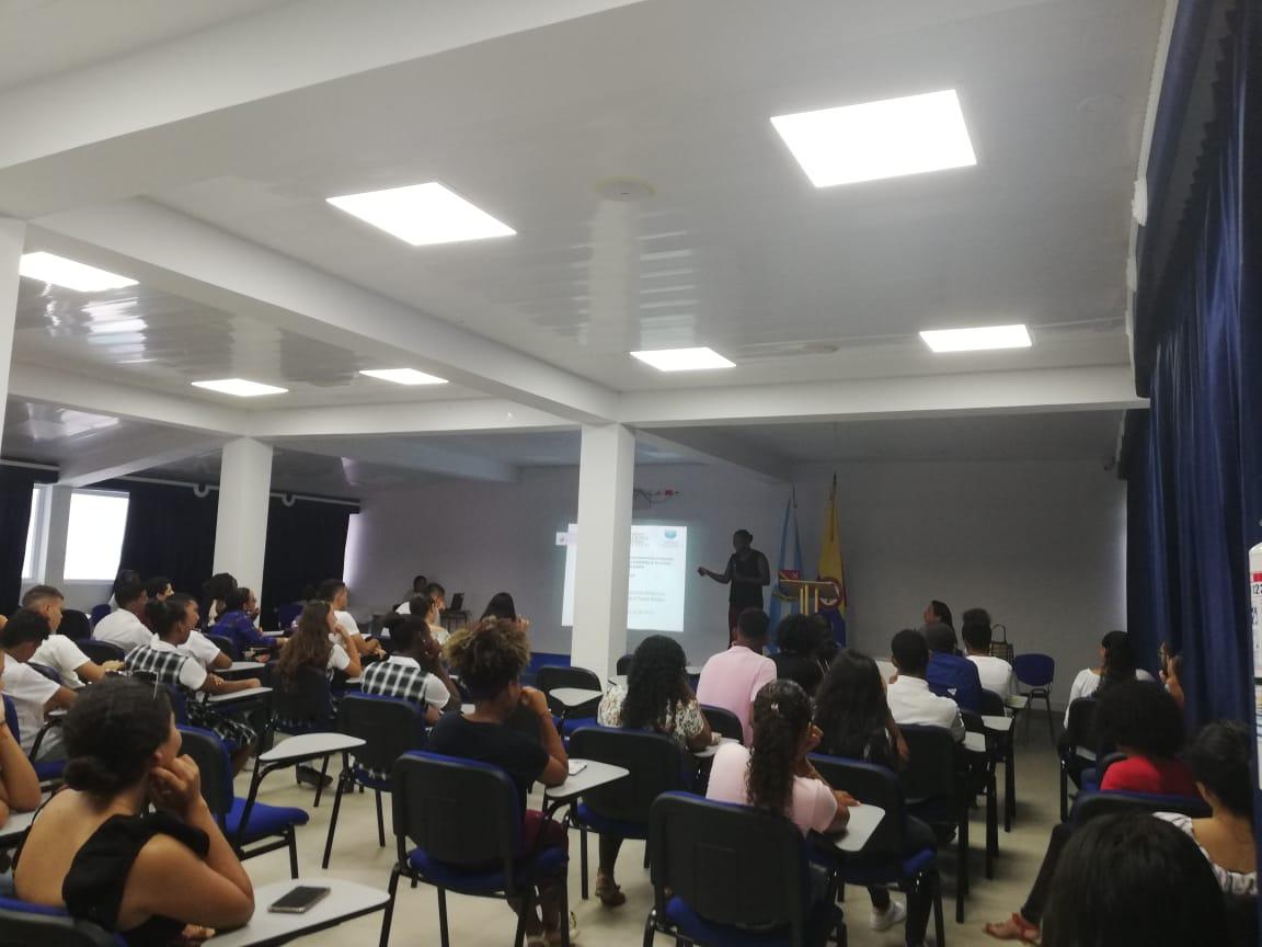 Fotos cierre curso SAI (6)