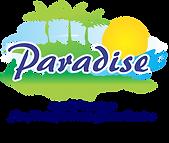 Logo Paradise web--.png