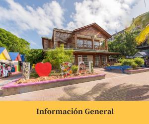 Información General.png