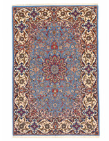 tappeto persiano isfahan.jpg
