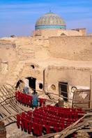 Foto Iran 8.jpg