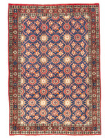 tappeto persiano varamin.jpg