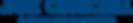 tende jane churchill, tessuti jane churchill, cuscini jane churchill, stampa inglese, tessuti inglesi a genova, disegni jane churchill, tende genova, tessuti arredamento genova, stoffe genova, casa genova
