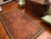 tappeti antichi, tappeti ottocento, tappeti sottili, tappeti fini