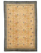 tappeti cinese ninsha.jpg