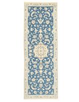 tappeto persiano nain lana e seta.jpg