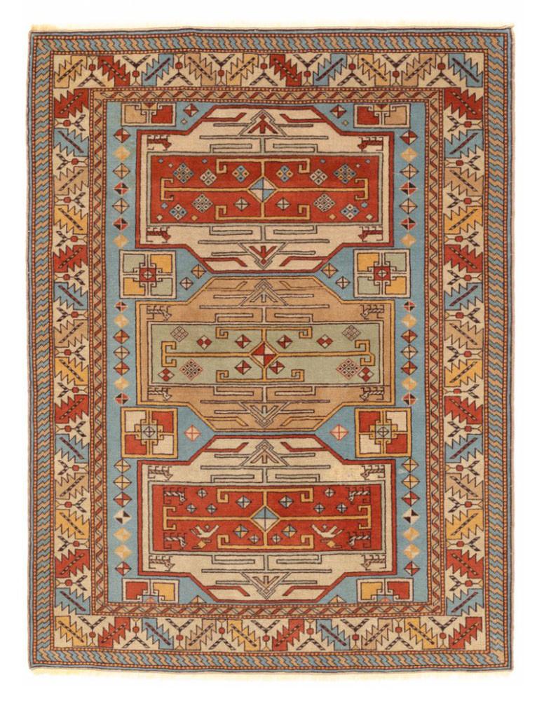 tappeto orientali anatolia