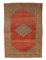 tappeto persiano mushkabad.jpg