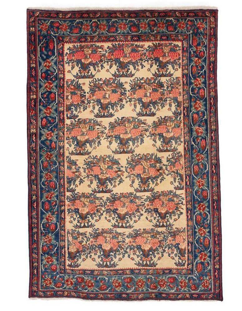 tappeto persiano sirjand.jpg