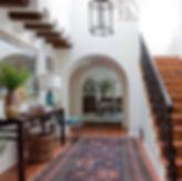 tappeti classici genova, tappeto classico, tappeto caucaso, caucasici