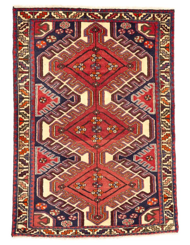 tappeto persiano hamadan.jpg