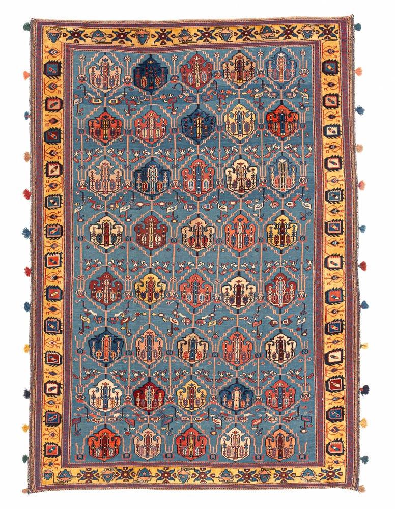 tappeto persiano sumak fars.jpg