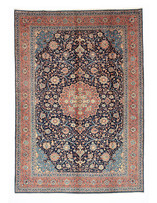 tappeto persiano sarough.jpg