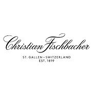 fischbcher a genova, tende fischbacher, tessuti fischbacher, tendaggi fischbacher a genova, tessuti leggeri a genova, arredamento a genova