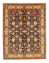 tappeto persiano malayer.jpg