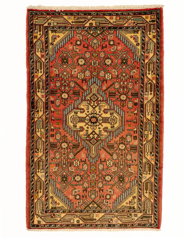 tappeto persiano zaghè.jpg
