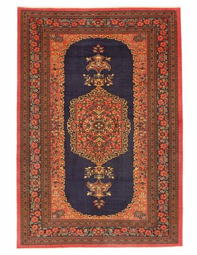 tappeto persiano qum.jpg
