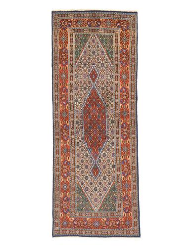 tappeto persiano mud.jpg