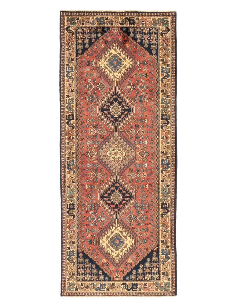tappeto persiano yelemeh.jpg