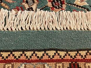 Restauro testata tappeto _edited.jpg
