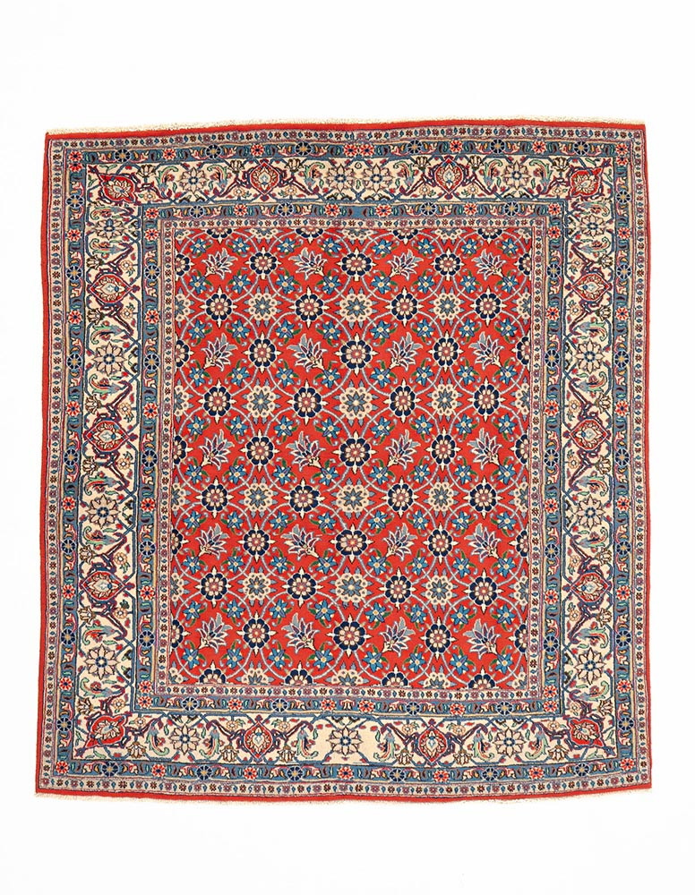 tappeto persiano mashad.jpg