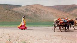 Foto Iran 17.jpg