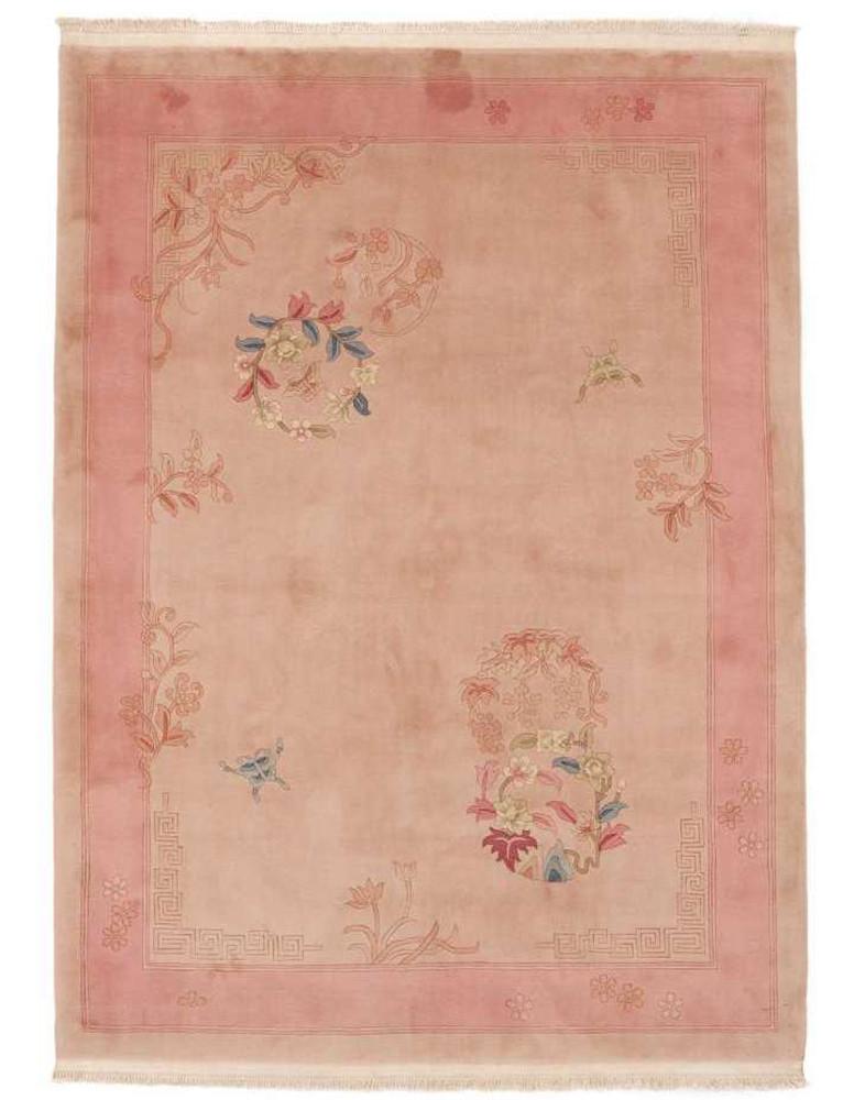 tappeto rosa cinese.jpg