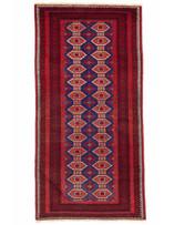 tappeto persiano beluch.jpg