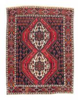 tappeto persiano afshar.jpg
