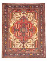 tappeto persiano tuyserkan.jpg