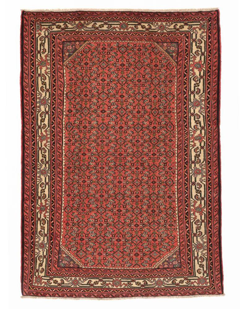 tappeto persiano engelas.jpg