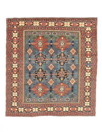 tappeto kazak orientale