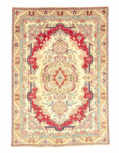 tappeto persiano tabriz.jpg