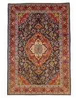 tappeto persiano kashan.jpg