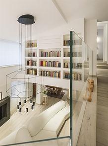 decorazioni in legno,  come arredare la camera da letto, arredare con stile, mobili in legno di design, interior design genova, salotto bianco, arredamento chiaro