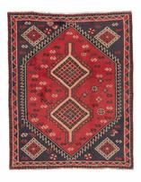 tappeto persiano shiraz.jpg