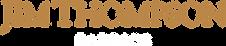 JT-Fabrics-Logo.png
