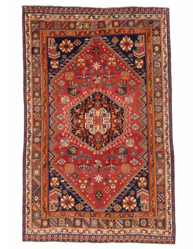 tappeto persiano ghashghai.jpg