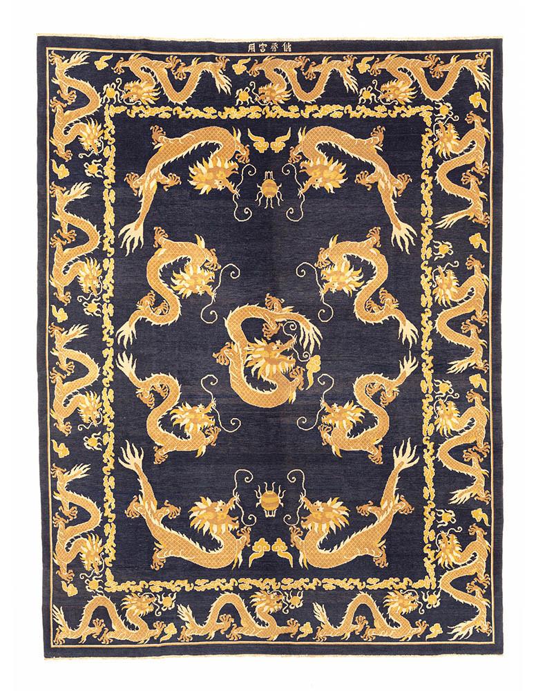 tappeto cinese ninsha.jpg