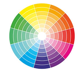 kisspng-color-wheel-complementary-colors
