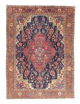 tappeto persiano bordjalou.jpg