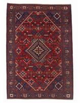 tappeto persiano joshegan.jpg