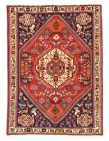 tappeto persiano abadeh .jpg
