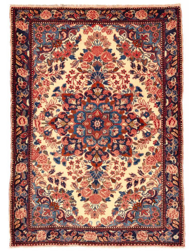 tappeto persiano koliai.jpg