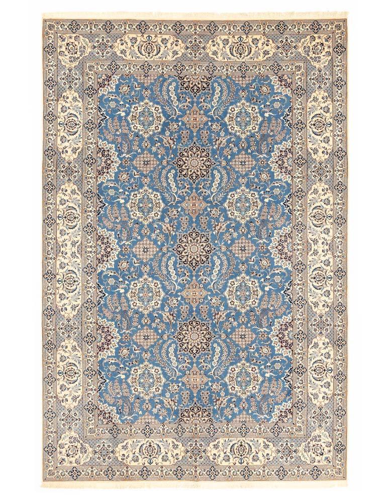 tappeto persiano nain 6la.jpg
